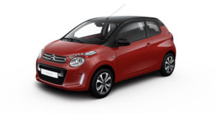 citroen-c1-city-edition