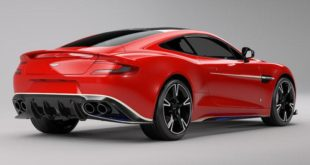 q_by_aston_martin_vanquish_s_red_arrows_edition_04-830x460