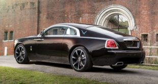 rolls-royce-wraith-the-who-2-830x460