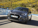 ds3-performance-5