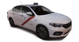 fiat-tipo-taxi-madrid-1