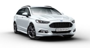 ford-mondeo-st-line-700x398