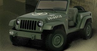 jeep-wrangler-75th-salute
