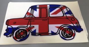 Brexit-coches-830x460
