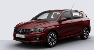 fiat-tipo-lounge-830x460