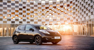 nissan-leaf-black-edition