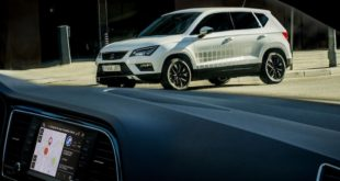 seat-ateca-smart-city-car-1