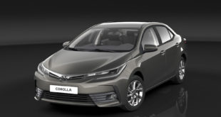 Corolla_MC_2016_16alloy_FRONT-830x584