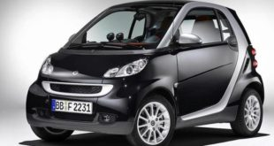 Smart-Fortwo-830x520