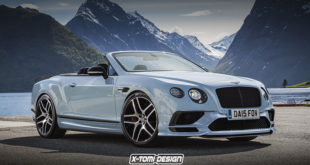 bentley-continental-supersports-convertible-render