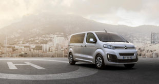 citroen-spacetourer-3