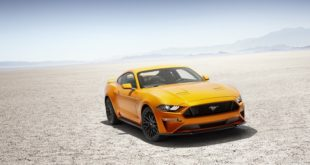 ford-mustang-2018-2