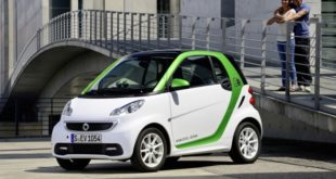 Smart-Fortwo-Electric-1-830x450