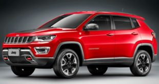 Jeep-Compass-frontal-lateral-830x525