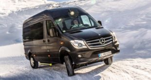 Mercedes-Benz-Sprinter-4x4-830x460
