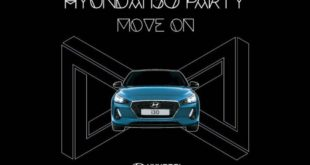 Move-On-i30-Party-650x433-830x553