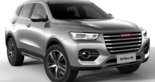 New-Haval-H6-830x467