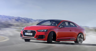 audi-rs-5-coupe-5