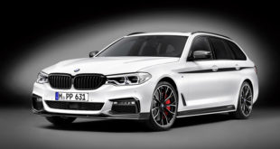 bmw-serie-5-touring-m-performance