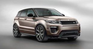 Land-Rover-Range-Rover-Evoque-vs-Landwind-X7-830x460
