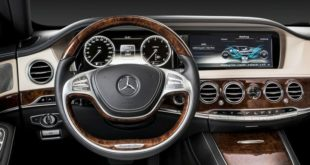Mercedes-Benz-Clase-S-interior-actual-830x460