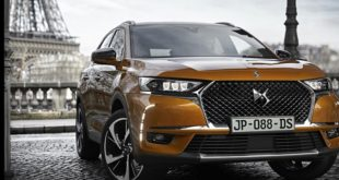 ds-7-crossback-830x460