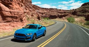 ford-shelby-mustang-gt350-830x460