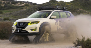 nissan-rogue-trail-warrior-project-2